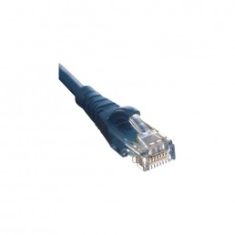 Patch Cord Cat6
