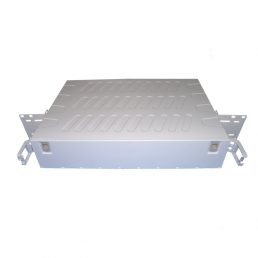 OPTICAL PATCH PANEL ABS