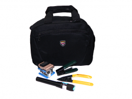 Optic Tool Kit Cablix