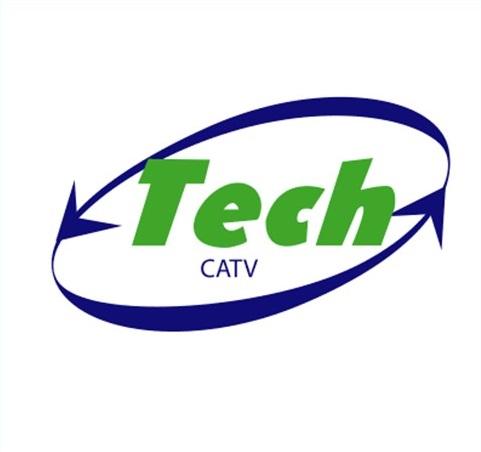 Cablix Distribuitors