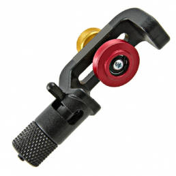 FIBER OPTICAL CABLE STRIPPER